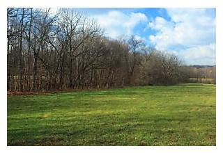 Photo of 7365 Perry Road Delaware, OH 43015