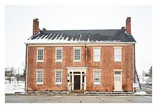 Photo of 1700 Cumberland Street London, OH 43140