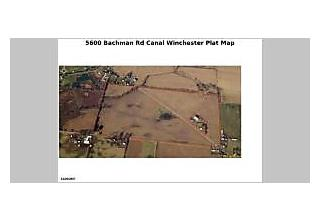 Photo of 5600 Winchester Pike Canal Winchester, OH 43110