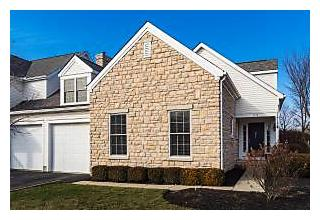 Photo of 1217 SHAGBARK Road Gahanna, OH 43230