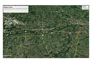 Photo of US Hwy 23 Circleville, OH 43113