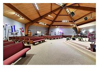 Photo of 5000 Sunbury Road Columbus, OH 43230