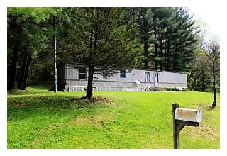 Photo of 18344 Modoc Road Glouster, OH 45732