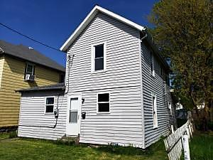 Photo of 544 Henry Street Marion, OH 43302