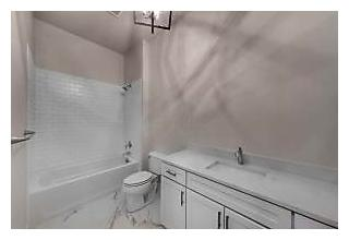 Photo of 11456 Canby Court Plain City, OH 43064