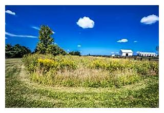 Photo of Cackler Road Delaware, OH 43015
