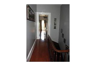 Photo of 12440 New Delaware Road Mount Vernon, OH 43050