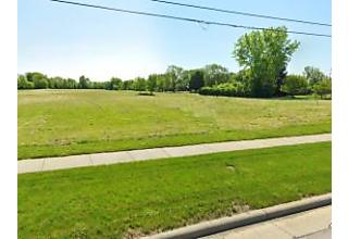 Photo of Diley Road Pickerington, OH 43147