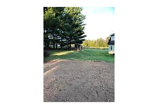 Photo of 1125 Salem Cave Rd. Road Beaver, OH 45613