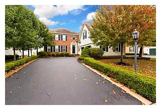 Photo of 6971 Cunningham Drive New Albany, OH 43054