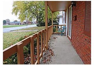 Photo of 5583 Karl Road Columbus, OH 43229