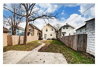 Photo of 815 Heyl Avenue Columbus, OH 43206