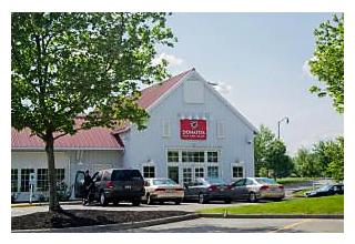 Photo of 7200 Oxford Loop New Albany, OH 43054