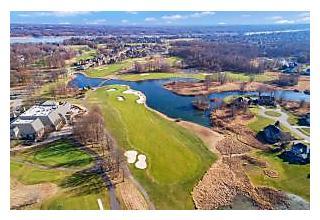 Photo of 7652 Slane Ridge Drive Westerville, OH 43082