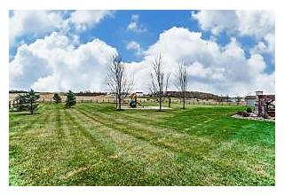 Photo of 18780 Winchester Road Circleville, OH 43113