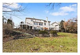 Photo of 4775 Vista Ridge Drive Dublin, OH 43017