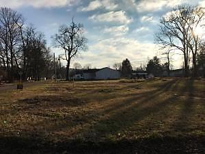 Photo of Cherry Street Newark, OH 43055