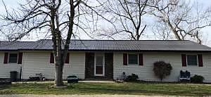 Photo of 6625 River Road Blue Rock, OH 43720