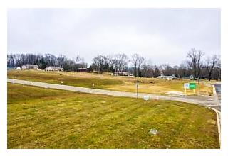 Photo of 2128 Ava Lane Newark, OH 43055