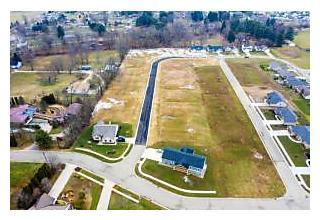 Photo of 2145 Morgan Run Newark, OH 43055