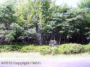 Photo of Blakeslee, PA 18610