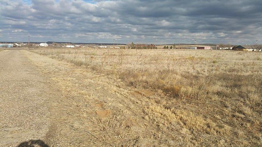 Photo of Rm 1061  Tascosa Rd Amarillo, TX 79124