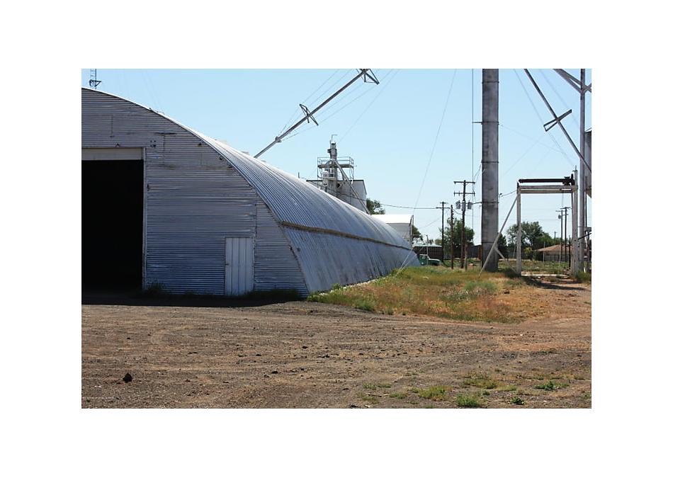 Photo of 1385 Co Rd 628 Dimmitt, TX 79027