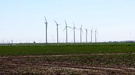 Photo of Harkey Farm Gruver, TX 79040