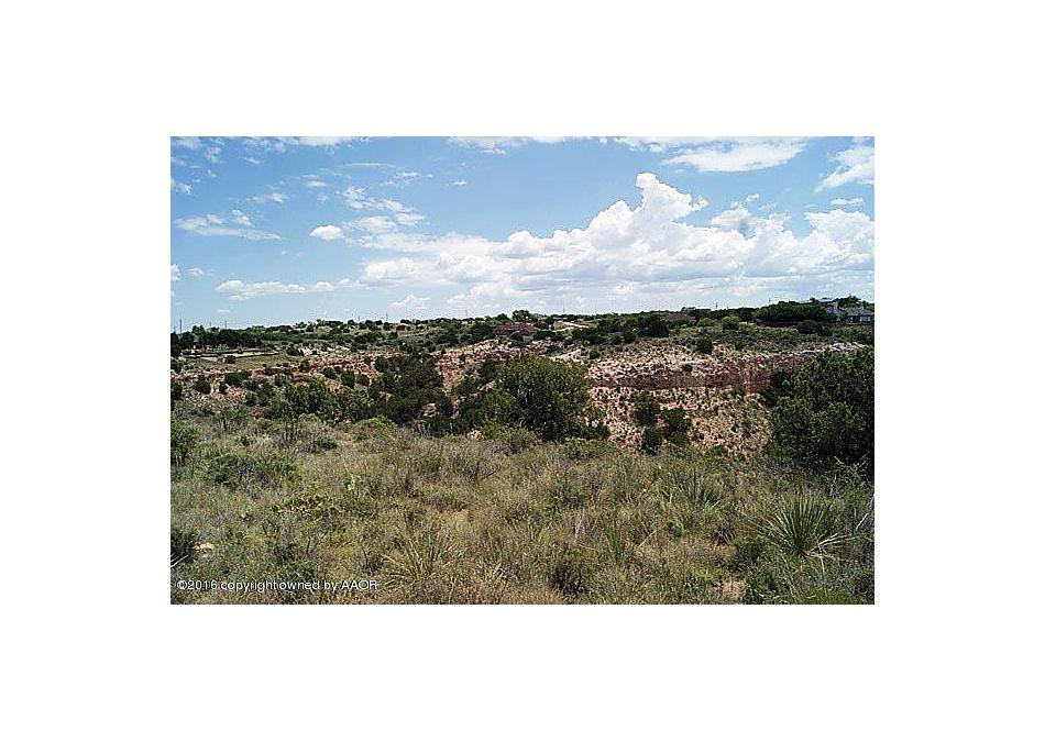 Photo of 8 Mcafee Timbercreek Amarillo, TX 79118