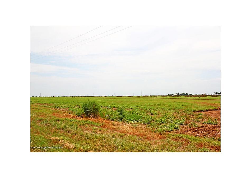 Photo of 15090 Penny Lane Amarillo, TX 79119