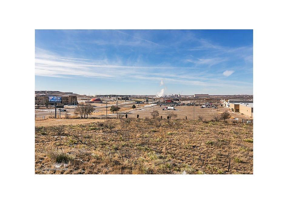 Photo of Borger, TX 79007