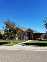 Photo of 6007 Landon Dr Amarillo, TX 79119