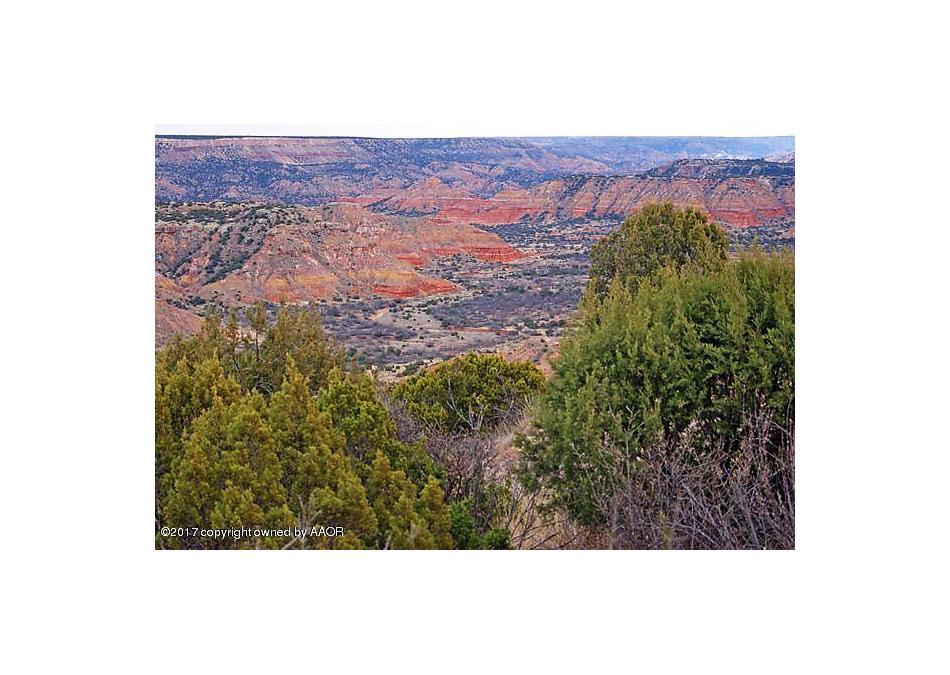 Photo of 24561 Canyon Dr Canyon, TX 79015