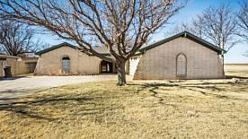 Photo of 411 Walnut Panhandle, TX 79068