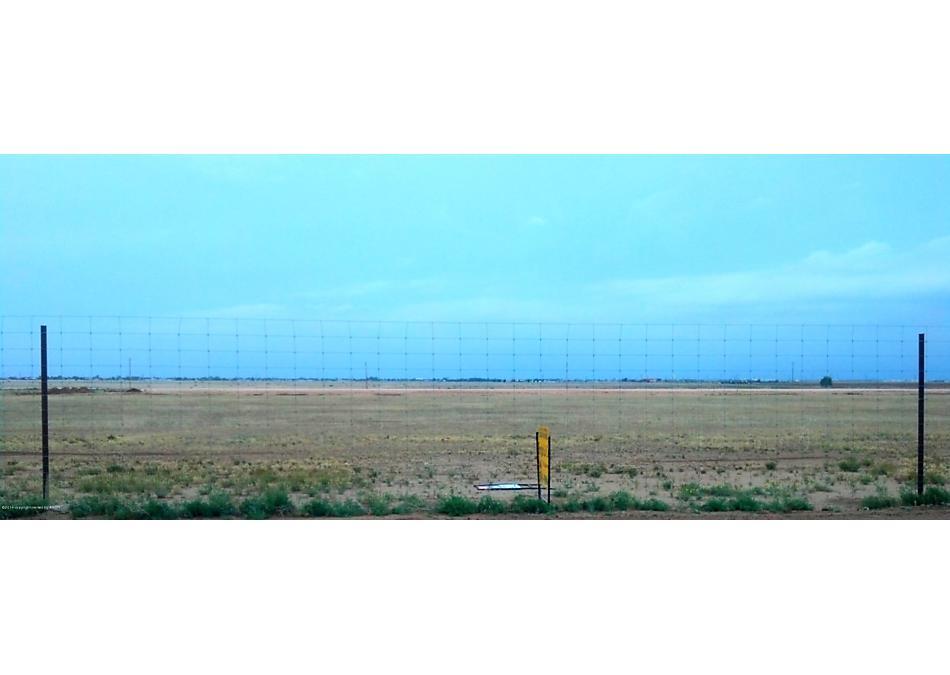 Photo of 11960 Wild Horse Trl Amarillo, TX 79118