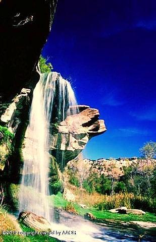 Photo of 12681 Montana Way Amarillo, TX 79118