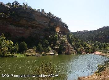 Photo of 16600 Canyon Pass Rd Amarillo, TX 79118