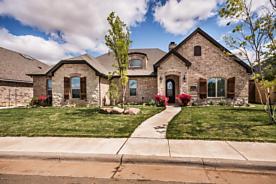 Photo of 106 Banks Dr Amarillo, TX 79124