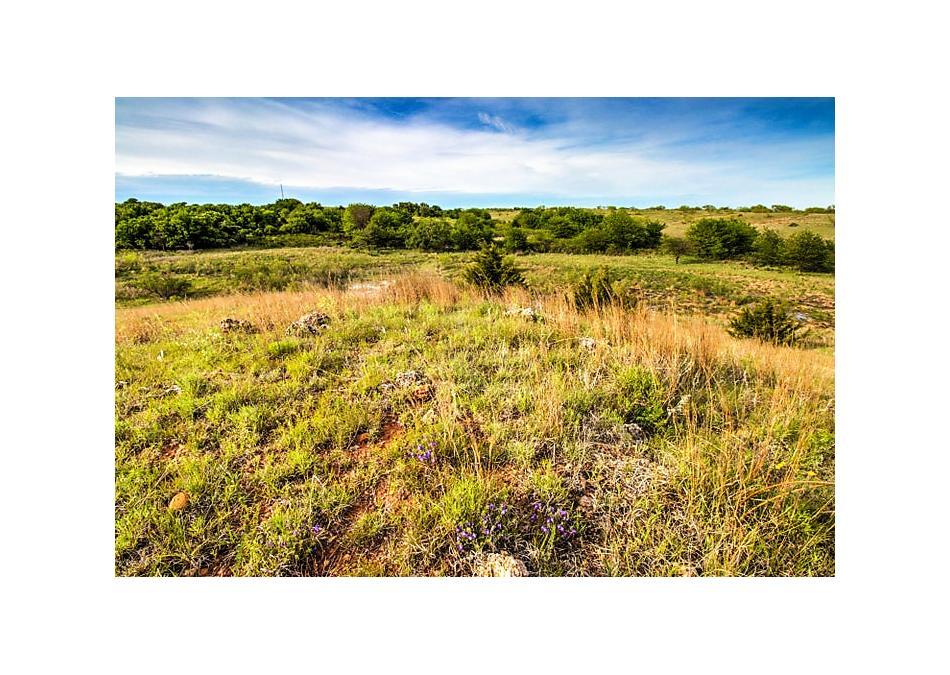 Photo of Elm Creek Ranch Shamrock, TX 79079