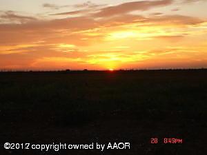 Photo of 1800 Mccormick Rd Amarillo, TX 79118