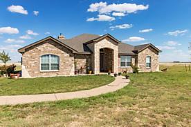 Photo of 11501 Juett Attebury Rd Amarillo, TX 79118
