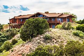 Photo of Parker Creek Ranch Claude, TX 79019
