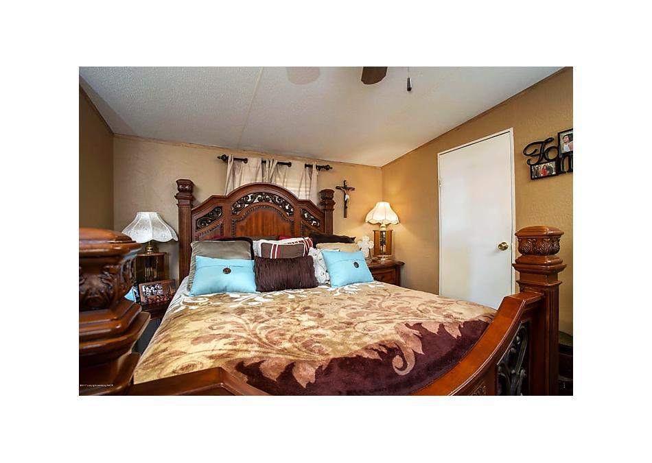 Photo of 3208 Hill St Amarillo, TX 79107