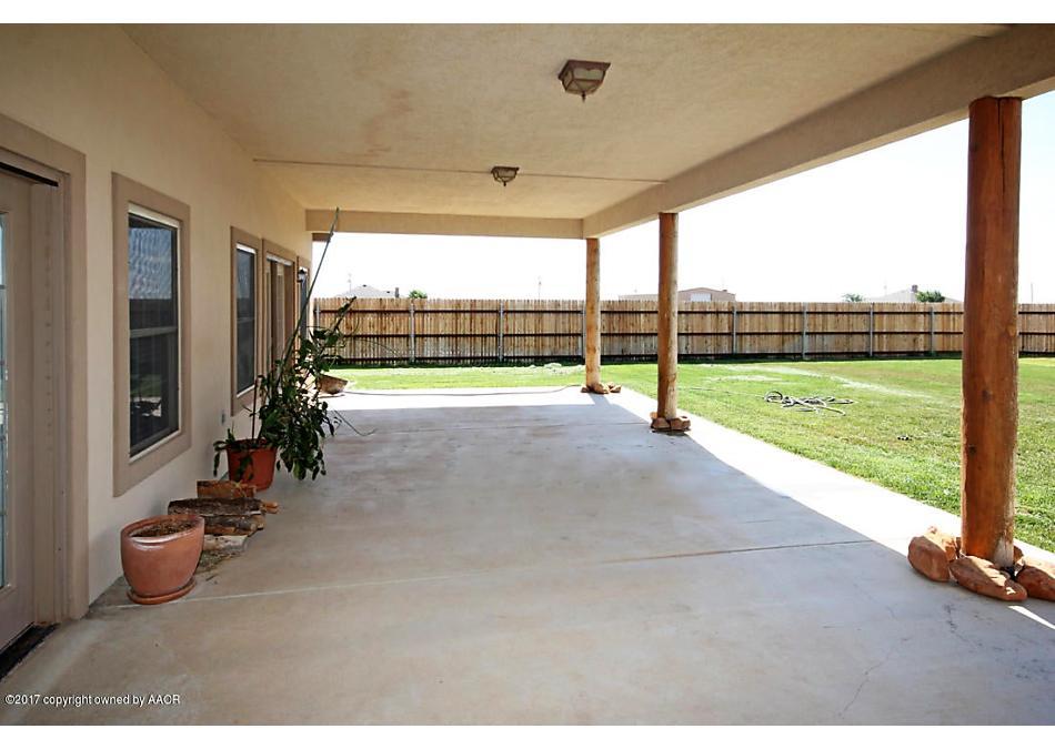 Photo of 19301 Stoney Ridge Drive Amarillo, TX 79124