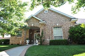 Photo of 14 Summit Dr Canyon, TX 79015