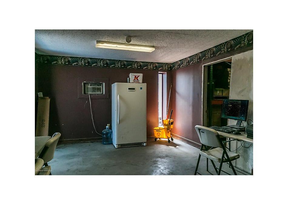 Photo of 1223 Fm1151 Amarillo, TX 79118