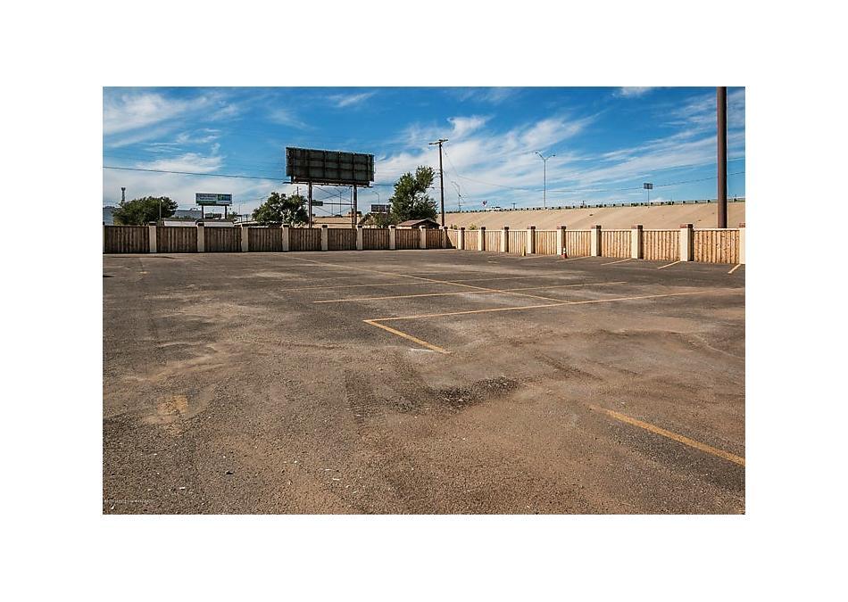 Photo of 2006 Arthur St Amarillo, TX 79103