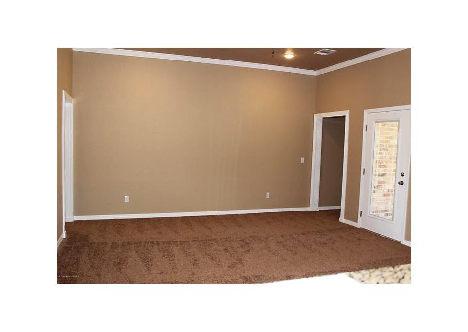 Photo of 2808 Bismarck Ave Amarillo, TX 79118