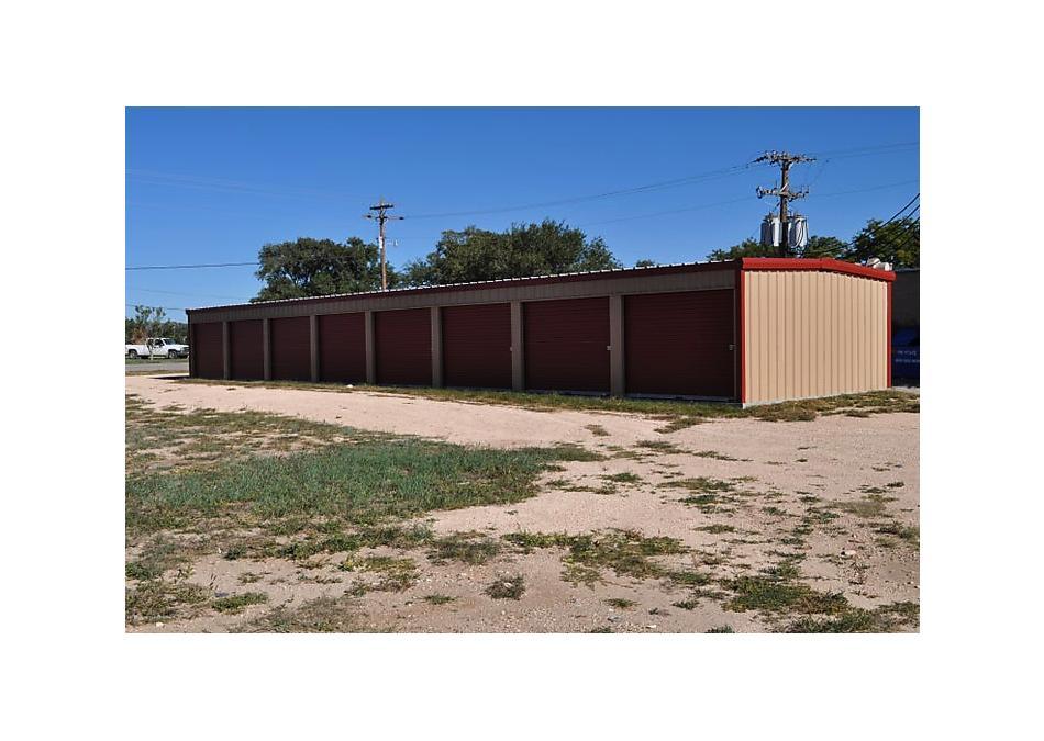Photo of 208 Pine East Texline, TX 79087