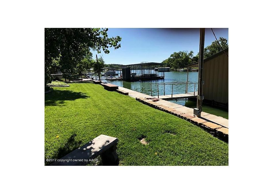 Photo of 124 Port-O-Call Amarillo, TX 79118